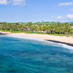 Dining Gluten Free Just Got Easier at Grand Hyatt Kauai Resort & Spa