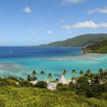 Rosewood Little Dix Bay Offers Wellness Retreats