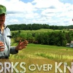 Forks Over Knives: This Movie Can Save Your Life