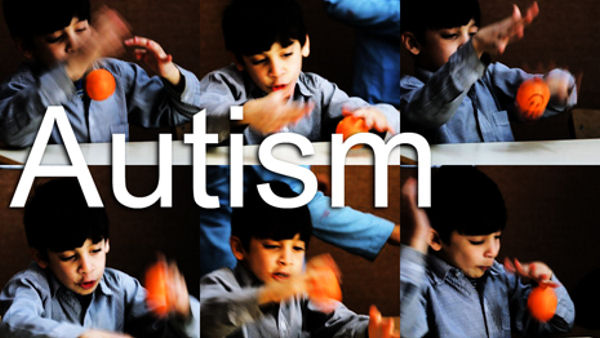 Bacteria in the Gut of Autistic Children Different from Non-Autistic Children