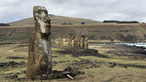 Top 10 Ethical Travel Destinations for 2012