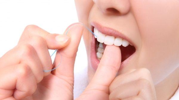 Specific Protein Linked to Inflammatory Gum Disease