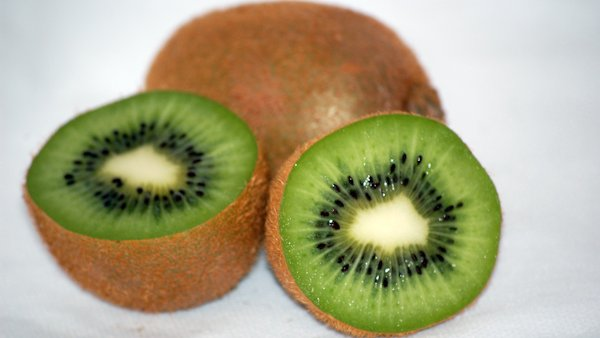 Kiwifruit for Insomnia