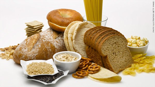 Gluten & Autoimmune Diseases: The Longer You Eat Gluten the Sicker You Will Become