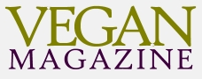 Vegan Magazine