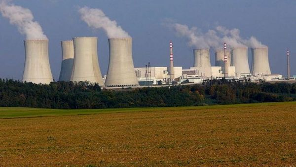 NRC Freezes All Nuclear Reactor Construction & Operating Licenses in the U.S.