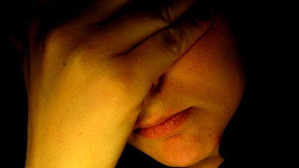 Depression and Inflammation