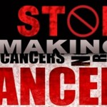 How to Stop Making Cancer and Turn your Prognosis Around