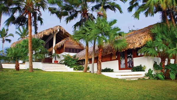 Detoxify Body & Invigorate Mind at Dominican Republic's Top Organic Spa