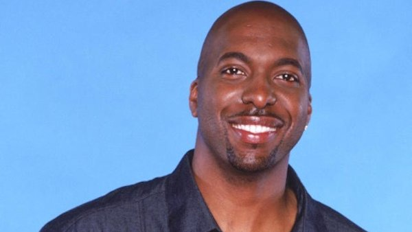 john salley twitterjohn salley movies, john salley wiki, john salley wife, john salley, john salley nba, john salley instagram, john salley net worth, john salley vegan, john salley stats, john salley daughter, john salley wife natasha duffy, john salley rings, john salley diet, john salley family, john salley vegan recipes, john salley vegan diet, john salley twitter, john salley imdb, john salley wife picture, john salley wine