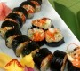PETA's Top 10 Restaurants for Vegan Sushi
