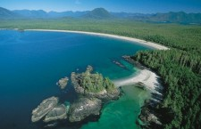 Volunteers Needed for Remote Beach Tsunami Clean Up in Tofino, BC – May 11, 2013