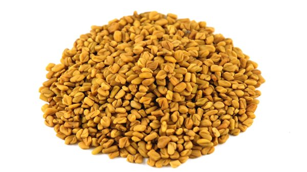 The Benefits of Fenugreek Seeds for Strength Training