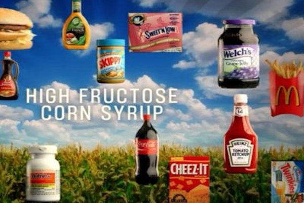Top Reasons Why High Fructose Corn Syrup is Dangerous