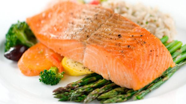 Exposure to Mercury from Fish Leads to Increased Risk of Diabetes