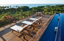 New Holistic Rebirth Package at Dominican Republic's Eco-Luxe Casa Bonita Tropical Lodge