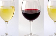 Breast Cancer Risk: Red Wine vs. White Wine