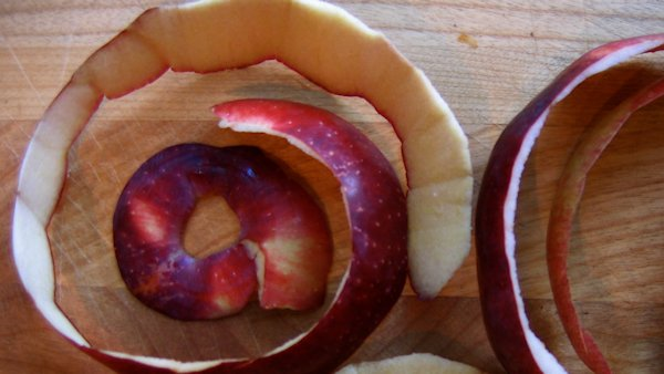 More Than an Apple a Day: Combating Common Diseases