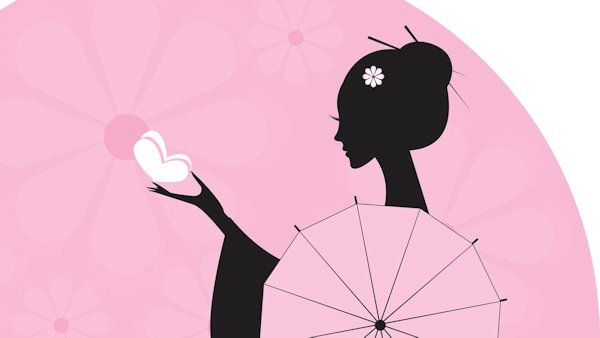 Why Less Breast Cancer in Asia?