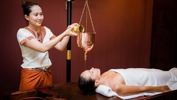 Ayurveda with Avista: Be Purified & Pampered in Phuket with Ancient Elemental Therapies