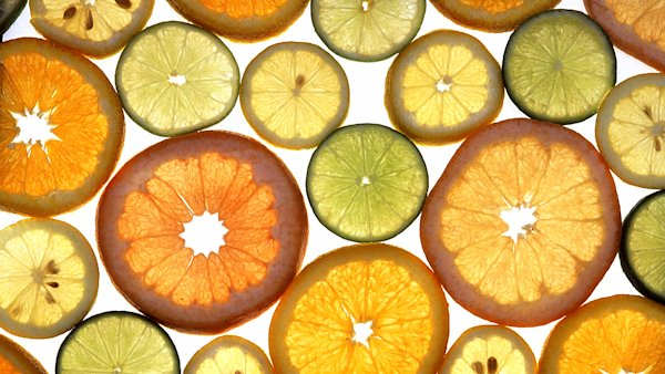 Citrus Reduces Muscle Fatigue