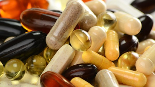 Are Multivitamins Just a Waste of Money?