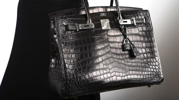 Jane Birkin Demands That Luxury Hermès Birkin Handbags Be Renamed!