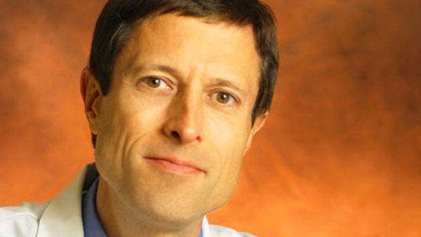 Benefits of a Vegan Diet with Dr. Neal Barnard