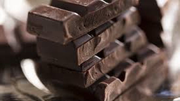Does Chocolate Cause Weight Gain?