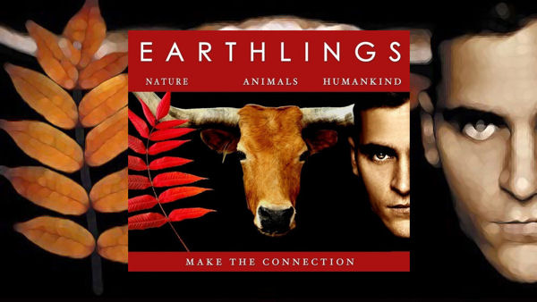 Earthlings – Full Documentary
