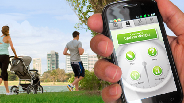 Roundup of Best Fitness Apps for Traveling This Spring