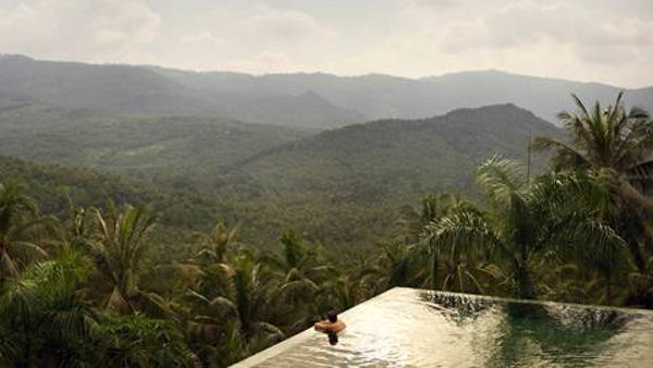 Experience Wellness in Paradise at Panacea, Koh Samui