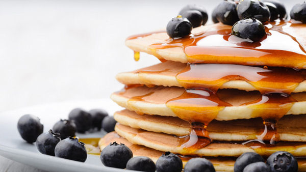 IHOP called on to flip cruelty-free pancakes