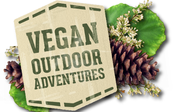Vegan Outdoor Adventures Delivers Subscription Box for Outdoor Enthusiasts