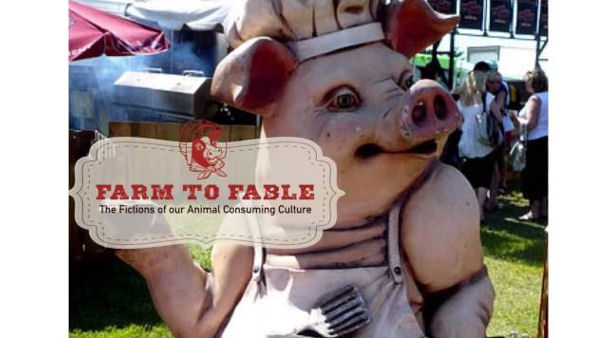 Farm to Fable