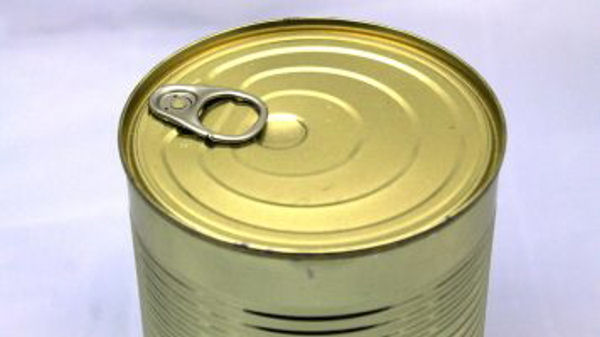 Why BPA Hasn't Been Banned?