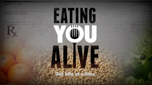 Eating You Alive – New Documentary Screening Now in Select Cities