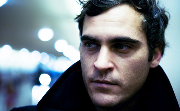 Vegan Actor Joaquin Phoenix Narrates Undercover Investigation Video Exposing Unethical Treatment of Lab Animals