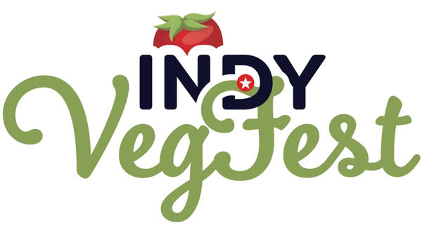 Indy VegFest