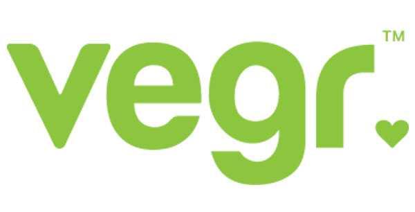 No Meat? Let's Meet! Vegr Launches Plant-based People Connection Tool
