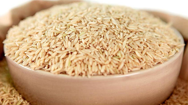 Do the Pros of Brown Rice Outweigh the Cons of Arsenic?