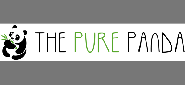 The Pure Panda: Cruelty-Free Cosmetics Search Tool Has Launched