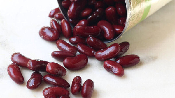 Are Lectins in Food Good or Bad for You?