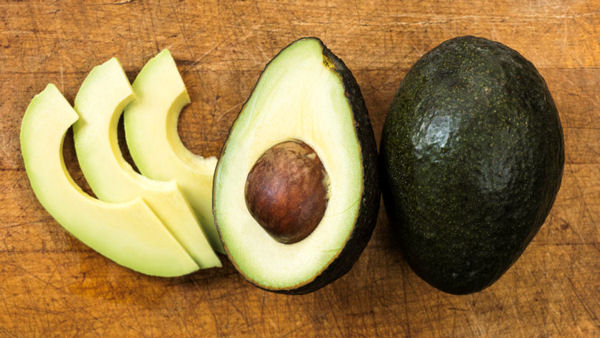 Are Avocados Healthy?
